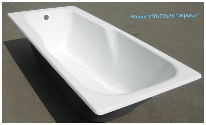 """ванна чугунная 170х75 """"Эврика""""/5737531__4_ (700x427, 161Kb)"""