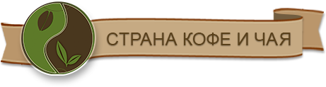 logo (461x123, 35Kb)