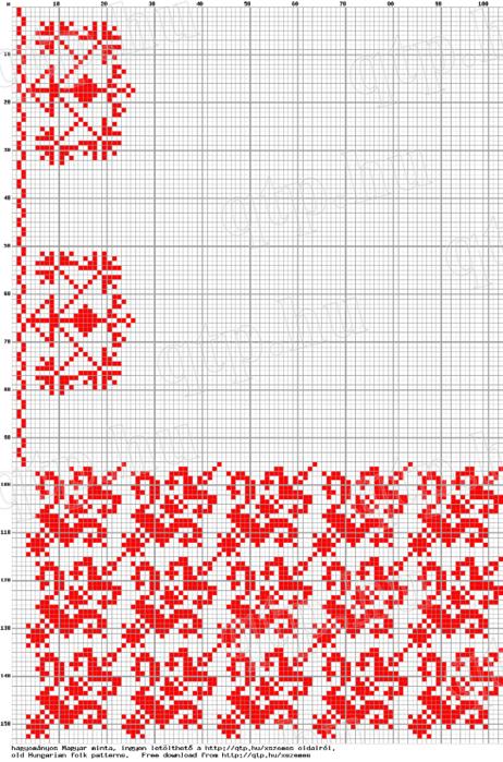 192 (462x700, 383Kb)