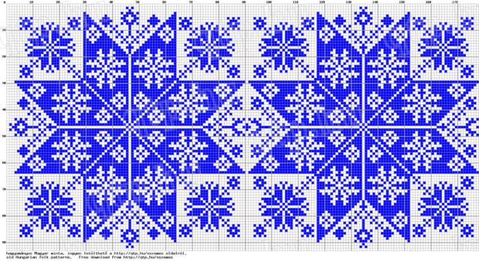 198 (700x381, 419Kb)