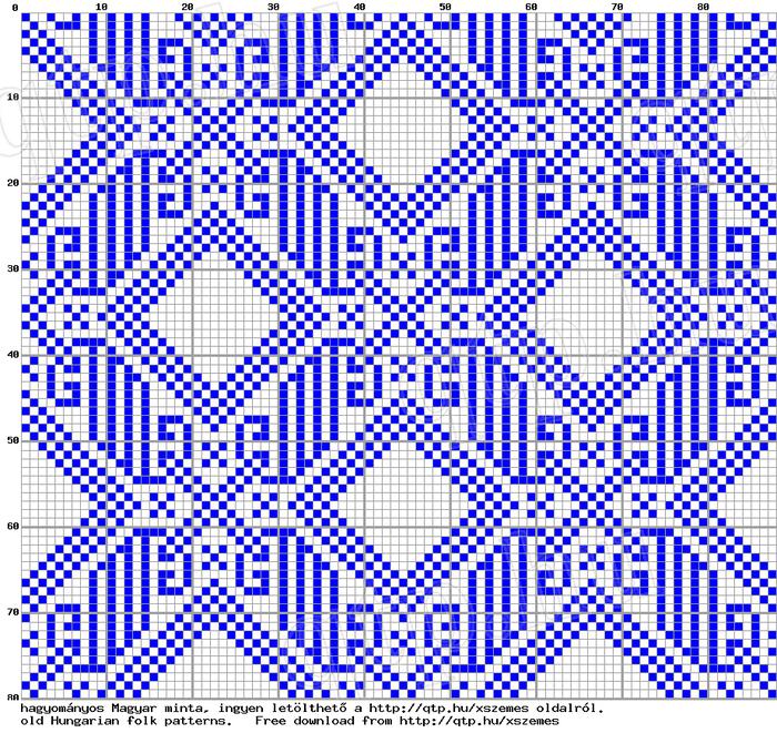 210 (700x661, 396Kb)