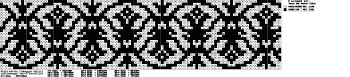 251 (700x154, 43Kb)