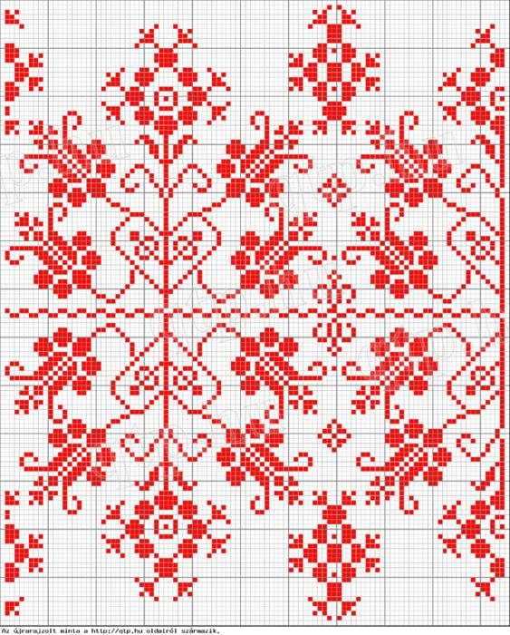 剪纸 设计 矢量 矢量图 素材 563_700 竖版 竖屏