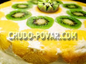 tvorozhnyj-tort-s-fruktami (300x225, 119Kb)
