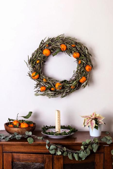 HeidisBridge-Poppytalk-CitrusWreath-Final (466x700, 268Kb)