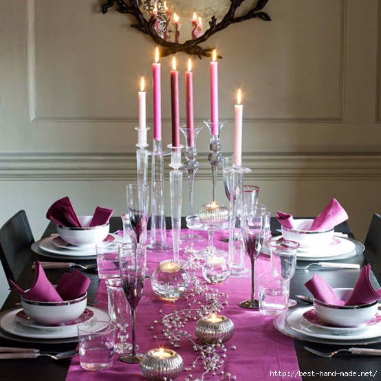 adorable_7_christmas_table_decorations (554x554, 209Kb)