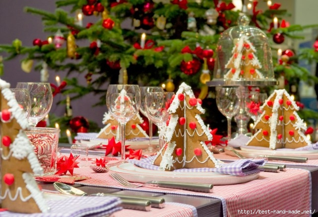 adorable_12_christmas_table_decorations-640x438 (640x438, 213Kb)