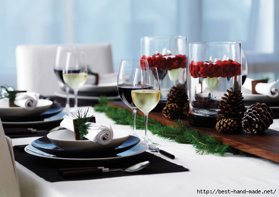adorable_22_christmas_table_decorations (550x390, 111Kb)