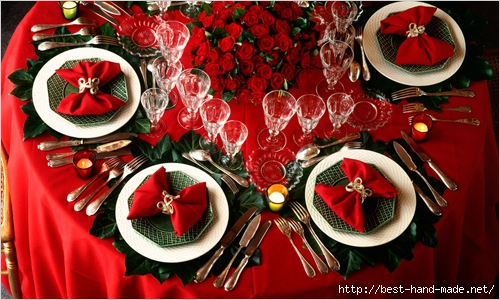 adorable_25_christmas_table_decorations (500x300, 180Kb)