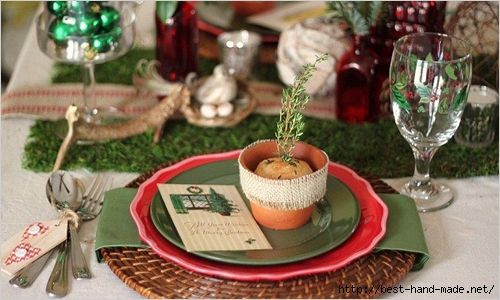 adorable_27_christmas_table_decorations (500x300, 150Kb)