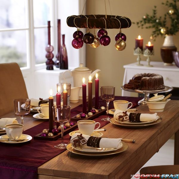 adorable_31_christmas_table_decorations (600x600, 184Kb)
