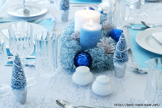 adorable_35_christmas_table_decorations (550x366, 164Kb)