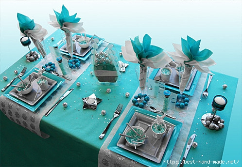 adorable_45_christmas_table_decorations (498x345, 149Kb)
