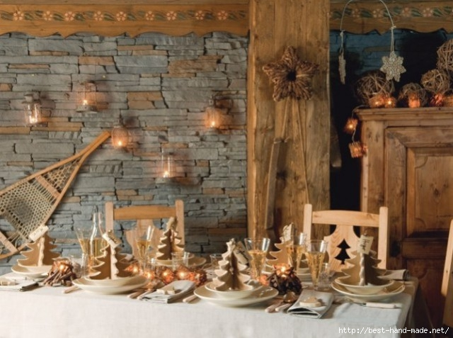 adorable_48_christmas_table_decorations-640x477 (640x477, 181Kb)