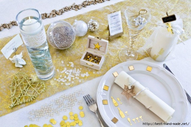 adorable_50_christmas_table_decorations-640x426 (640x426, 191Kb)