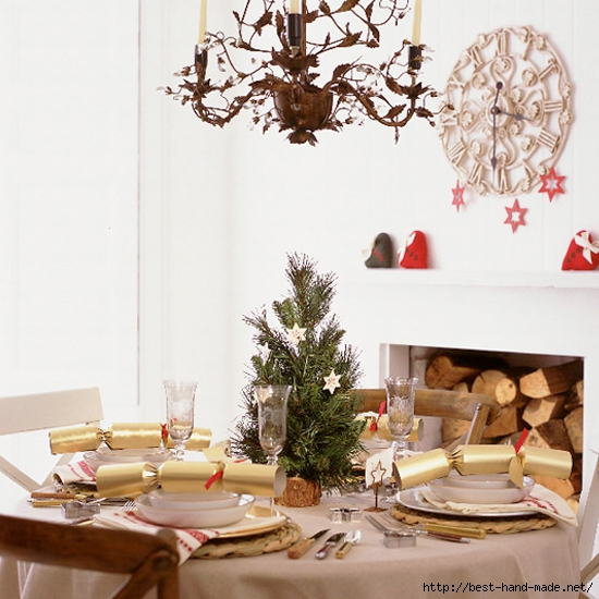 adorable_55_christmas_table_decorations (550x550, 223Kb)