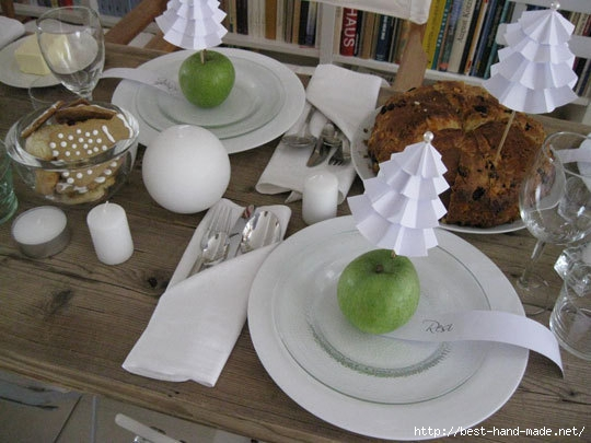 adorable_59_christmas_table_decorations (540x405, 136Kb)