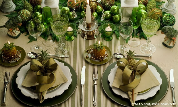 adorable_65_christmas_table_decorations (620x372, 203Kb)