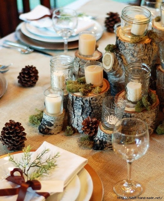 amazing-rustic-christmas-table-settings (569x700, 312Kb)
