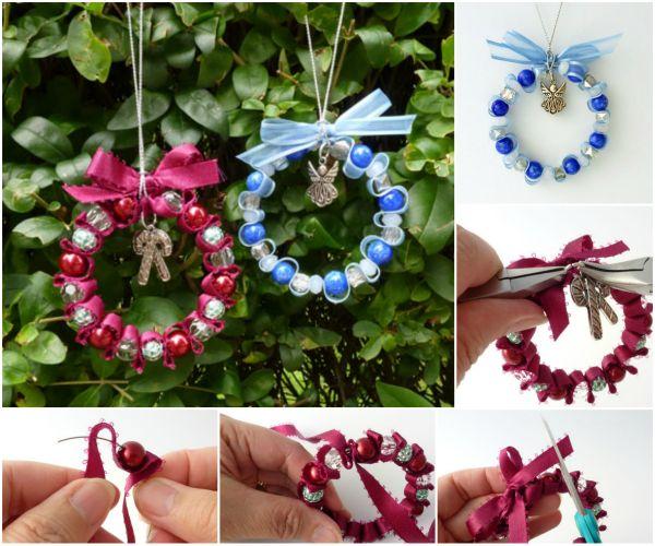 Fab-Art-DIY-Bead-and-Ribbon-Wreath-Christmas-Ornament (600x500, 307Kb)