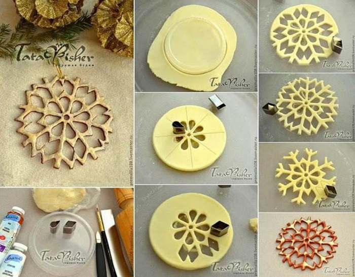 Creative-Ideas-DIY-Salt-Dough-Snowflake-Ornaments (700x546, 380Kb)