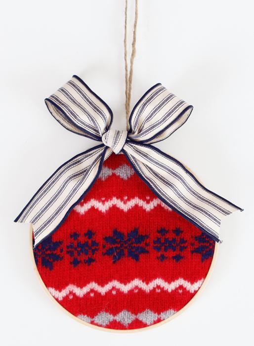 Sweater-Wall-Hangings-6 (514x700, 338Kb)