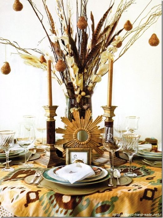 amazing-table-decorations-4-554x741 (523x700, 317Kb)