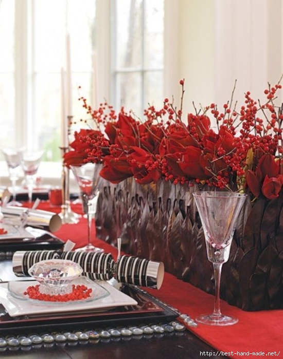 amazing-table-decorations-18-554x704 (550x700, 253Kb)