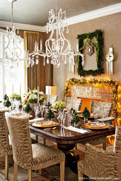 amazing-table-decorations-22-554x831 (466x700, 320Kb)