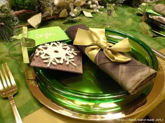 amazing-table-decorations-30-554x415 (554x415, 161Kb)