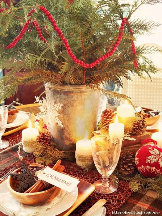 amazing-table-decorations-49-554x738 (525x700, 392Kb)