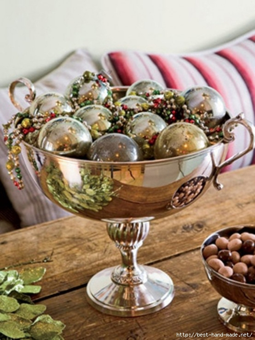 beautiful-christmas-centerpieces-5-554x738 (525x700, 250Kb)