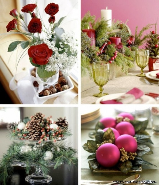 beautiful-christmas-centerpieces-13-554x643 (554x643, 222Kb)