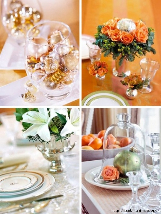 beautiful-christmas-centerpieces-17-554x736 (526x700, 268Kb)