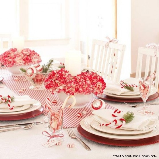 beautiful-christmas-centerpieces-26-554x554 (554x554, 157Kb)
