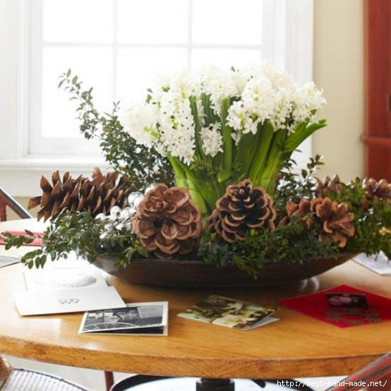 beautiful-christmas-centerpieces-28-554x554 (554x554, 160Kb)