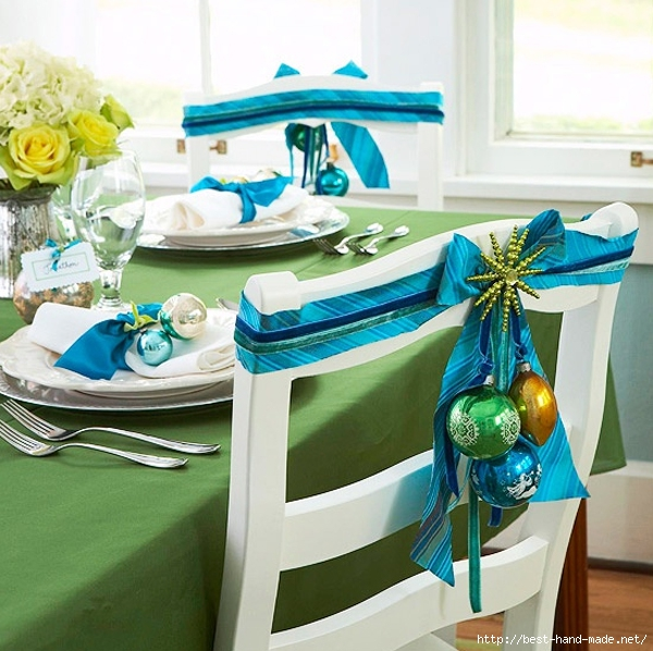 blue-table-setting-for-christmas-decorations (600x598, 256Kb)