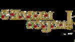 Превью надп-СЃ РЅРѕРІ.РіРѕРґ1 (587x330, 134Kb)