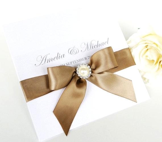 свадебная открытка4 (570x498, 98Kb)