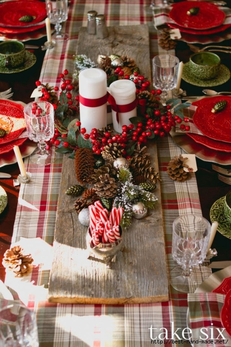 christmas-table-01 (466x700, 299Kb)
