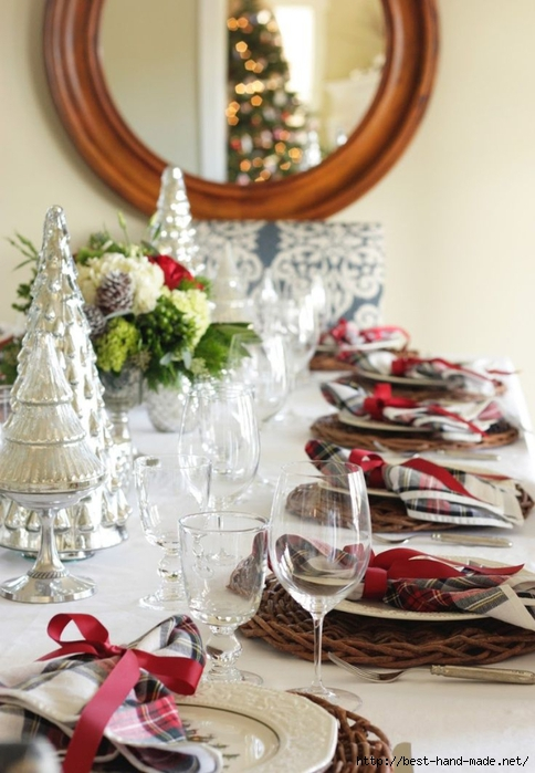 christmas-table-15 (484x700, 240Kb)