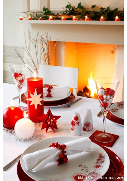 Christmas-table-decor_12 (420x600, 163Kb)