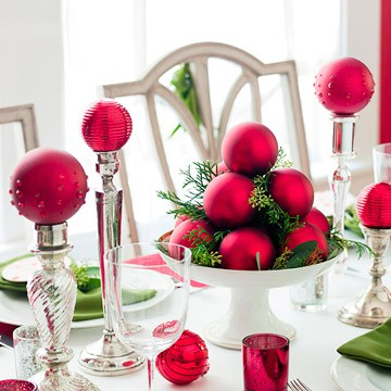 christmas-table-decoration-ideas_07 (360x360, 135Kb)