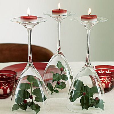 christmas-table-decoration-ideas-6pefk7un (400x400, 117Kb)
