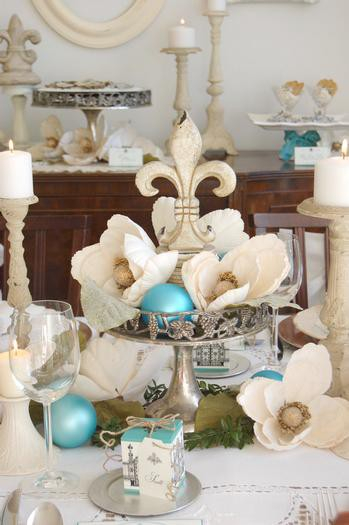 christmas-table-decorations_04 (349x525, 141Kb)