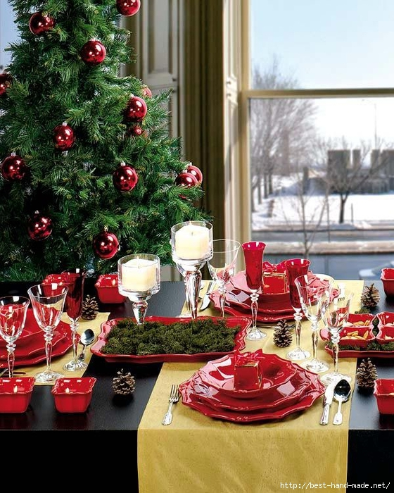christmas-table-decor-ideas (560x700, 352Kb)