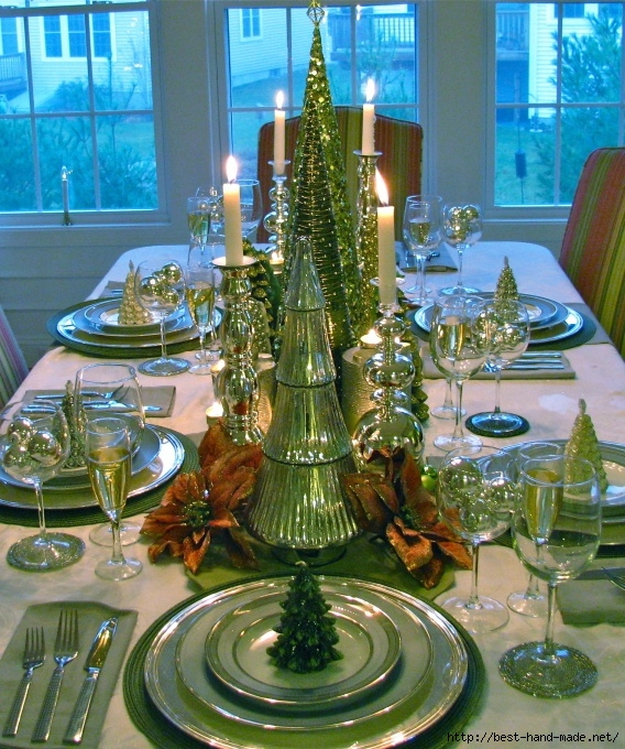 christmas-tablescapes-65 (568x680, 364Kb)