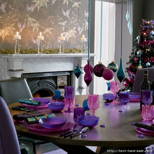 Christmas-table-settings_03 (530x530, 202Kb)