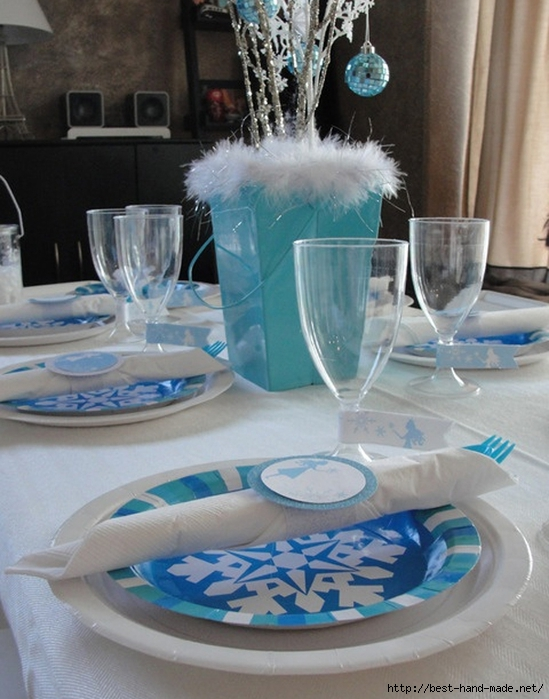 most-amazing-blue-christmas-table-settings (549x700, 262Kb)