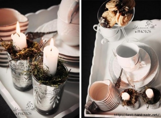 original-winter-table-decor-ideas-7-554x409 (554x409, 127Kb)
